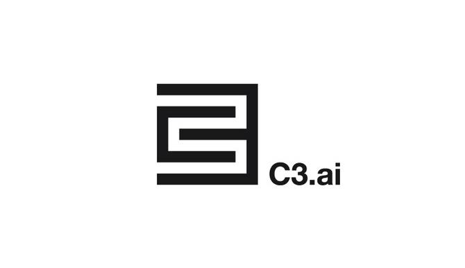 C3.AI / シースリーエーアイ(AI)