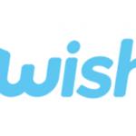 【銘柄まとめ】第3のEコマース「wish.com/ウィッシュ」運営のContextLogic/コンテクストロジック(WISH)
