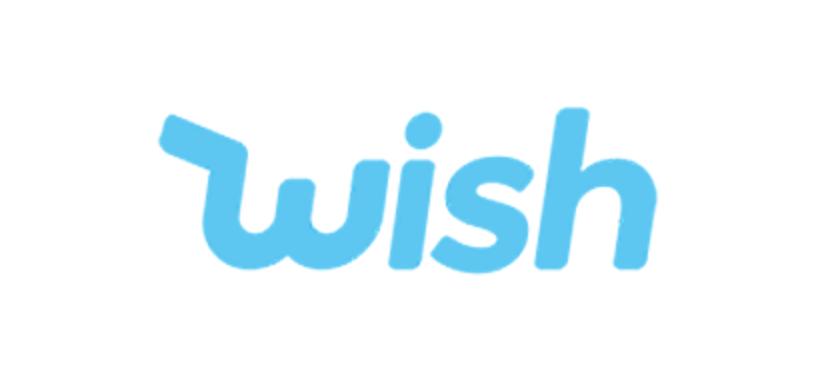 ContextLogic:コンテクストロジック(WISH)