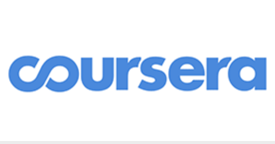 Coursera/コーセラのIPOと上場