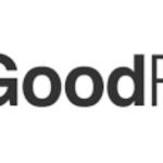 【銘柄まとめ】薬価の価格比較サービスのGoodRx/グッドアールエックス(GDRX)
