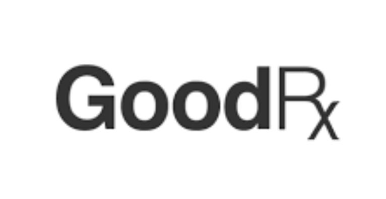 GoodRx:グッドアールエックス(GDRX)