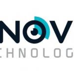 【銘柄まとめ】自動運転用のLIDARシステムの雄、InnovizTechnologies/イノヴィズ・テクノロジーズ(INVZ)