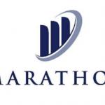 【銘柄まとめ】暗号資産マイニングや特許権関連のMarathon Patent/マラソン・パテント・グループ(MARA)