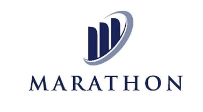 Marathon Patent/マラソン・パテント・グループ(MARA)