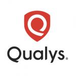 【銘柄まとめ】クラウドセキュリティのQualys/クリオス(QLYS)