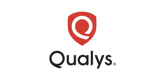 Qualys/クリオス(QLYS)