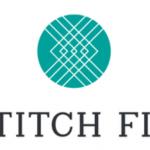 【銘柄まとめ】パーソナルスタイリングのSTITCH FIX/スティッチフィックス(SFIX)