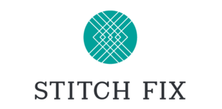 STITCH FIX/スティッチフィックス(SFIX)