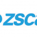 Zscalerのロゴ
