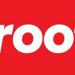 Vroom:ブイルーム(VRM)のロゴ