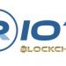 Riot Blockchain/ライオット・ブロックチェーン
