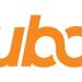FuboTV(FUBO)